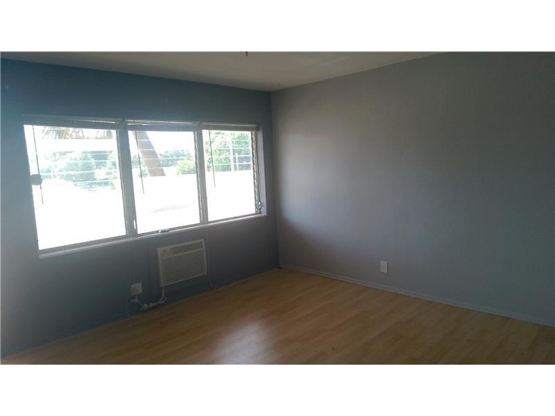 Rental Homes for Rent, ListingId:34125622, location: 280 Southwest 11 AV Hallandale 33009