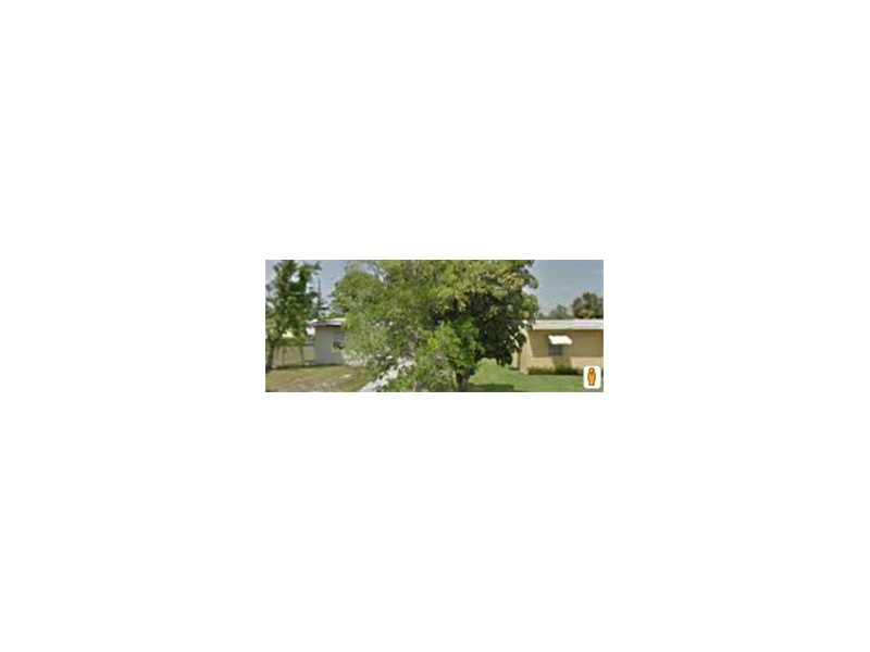 409 NW 19th Ave, Fort Lauderdale, FL 33311