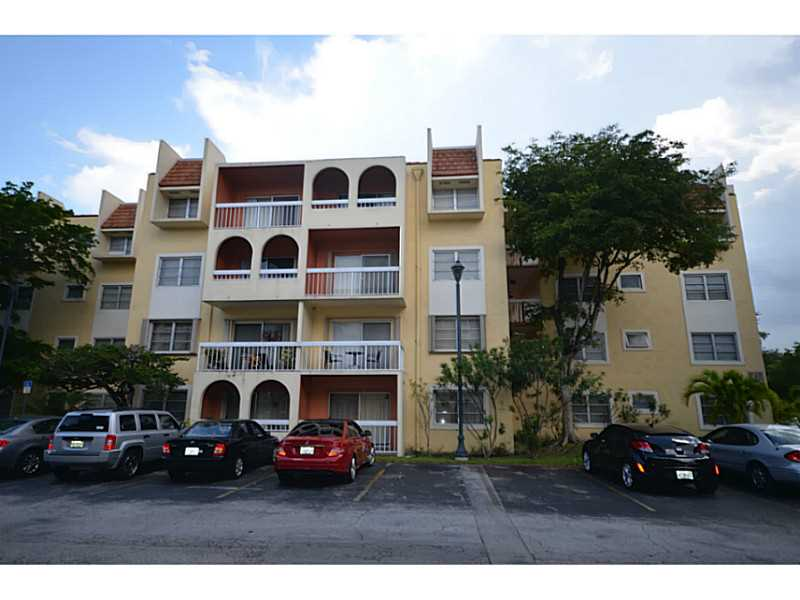 7740 Camino Real # G-209, Miami, FL 33143