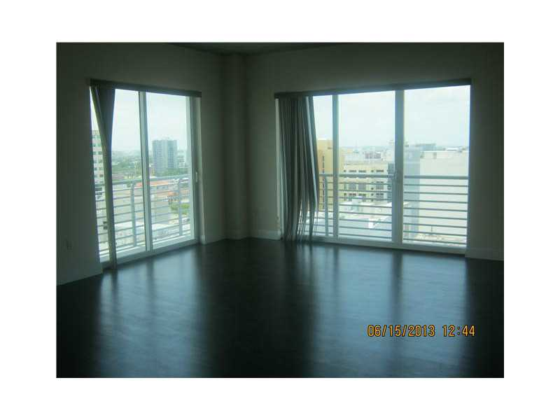 Rental Homes for Rent, ListingId:34141807, location: 234 Northeast 3 ST Miami 33132
