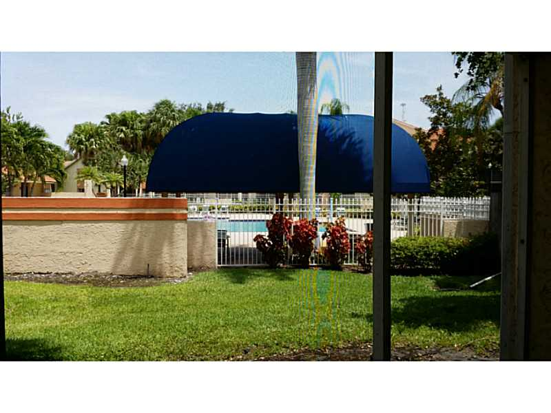 Rental Homes for Rent, ListingId:34141876, location: 1049 THE POINTE DR West Palm Beach 33409