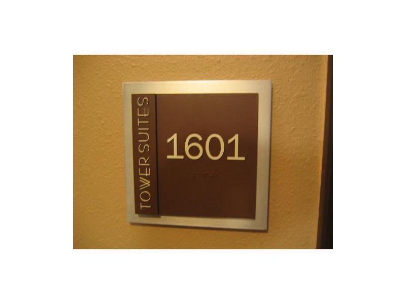 Rental Homes for Rent, ListingId:34141868, location: 10 Southwest ARAGON Coral Gables 33134