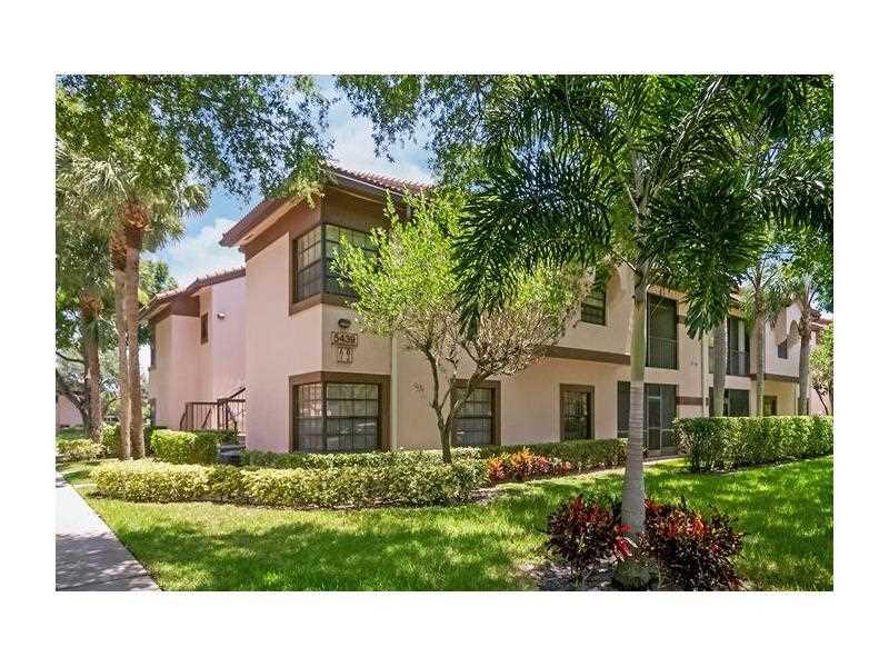 5439 Verona Dr, Boynton Beach, FL 33437