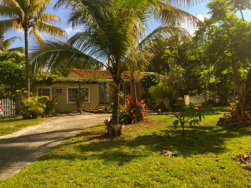Real Estate for Sale, ListingId: 34142036, Coral Gables,FL33133