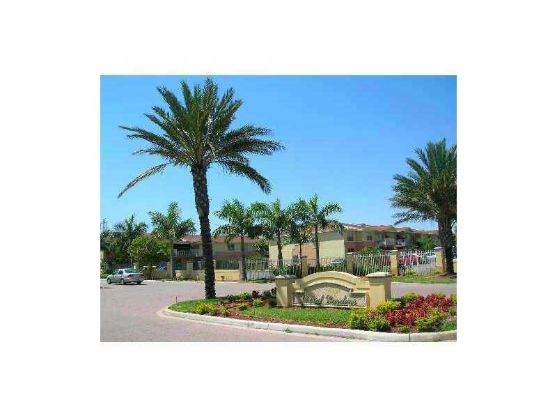 Rental Homes for Rent, ListingId:34141782, location: 4260 Northwest 79 AV Doral 33166