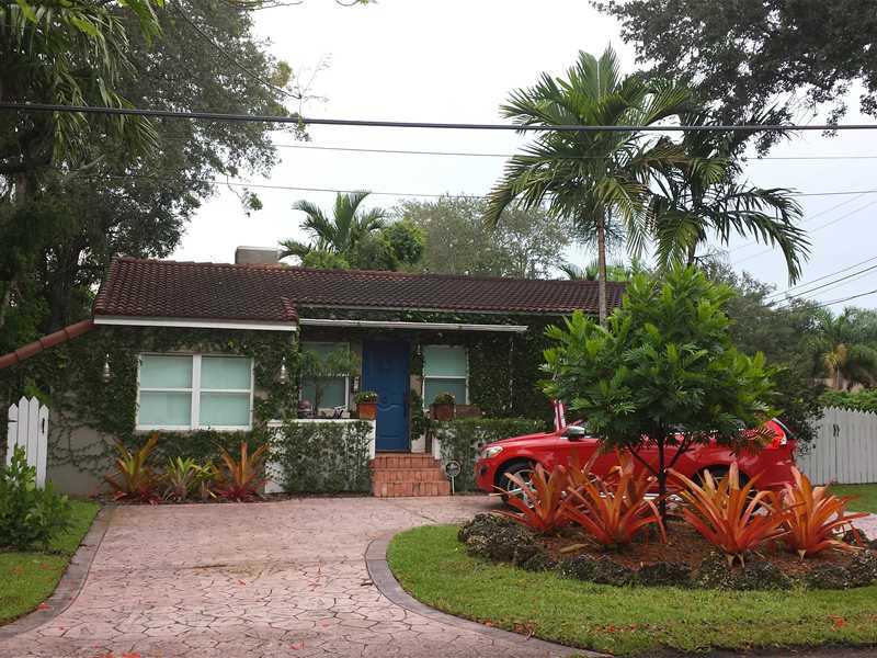 Rental Homes for Rent, ListingId:34141826, location: 275 Northeast 105 ST Miami Shores 33138