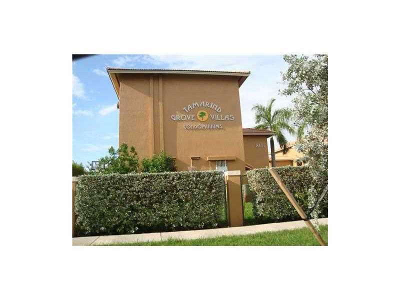 Rental Homes for Rent, ListingId:34144349, location: 8181 Northwest 8 ST Miami 33126