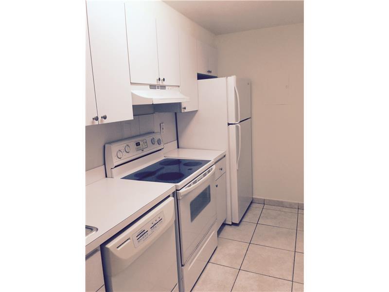 Rental Homes for Rent, ListingId:34151740, location: 4210 Northwest 79 AV Doral 33166