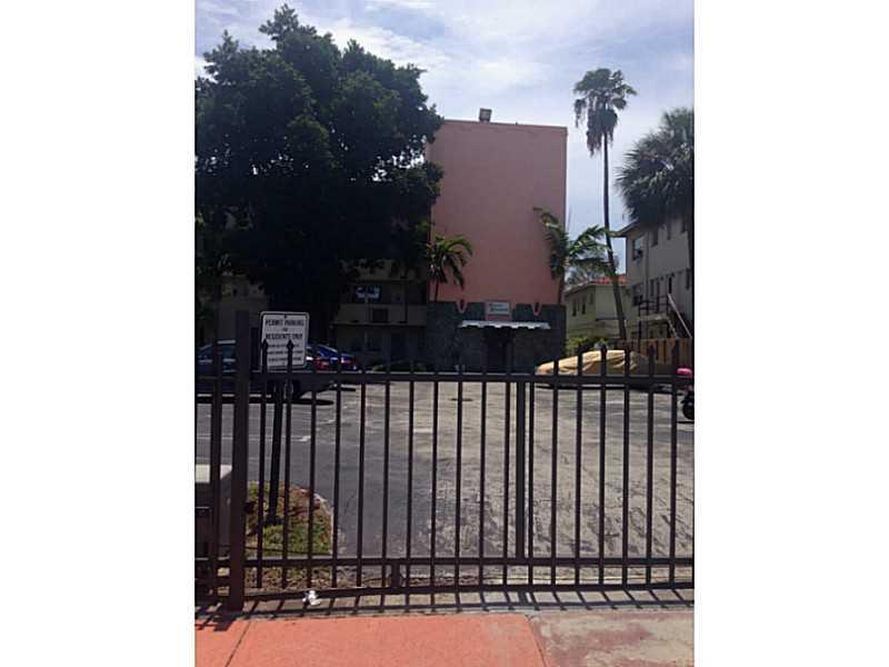 Real Estate for Sale, ListingId: 34151772, Miami Beach,FL33140