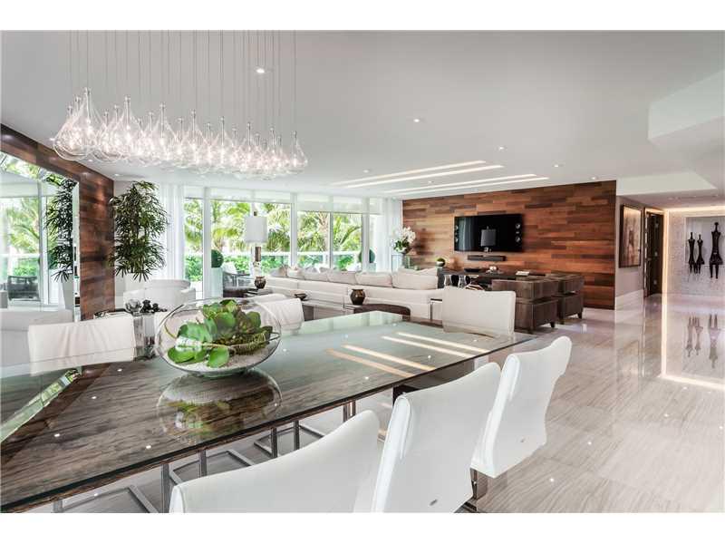 Real Estate for Sale, ListingId: 34151823, Aventura,FL33180
