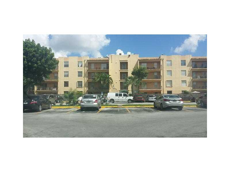 Rental Homes for Rent, ListingId:34162447, location: 5625 West 20 AV Hialeah 33012