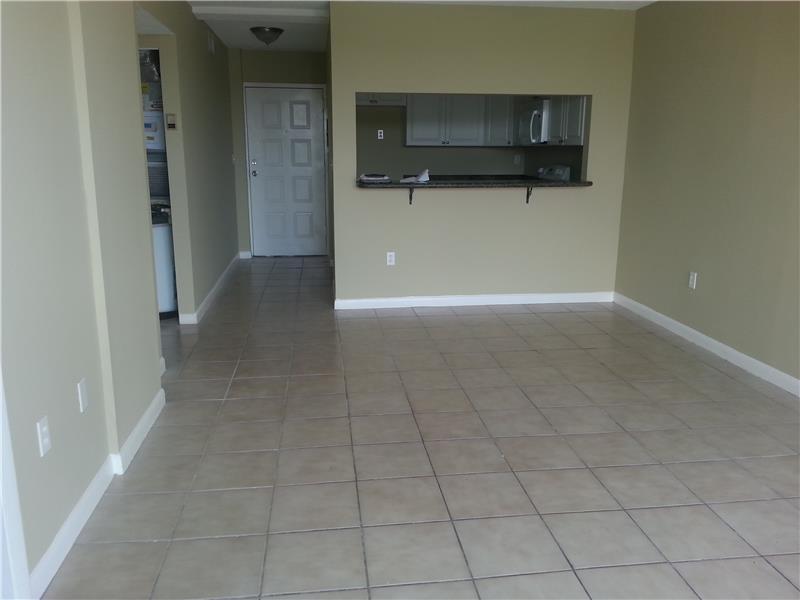Rental Homes for Rent, ListingId:34162275, location: 8075 Northwest 7 ST Miami 33126
