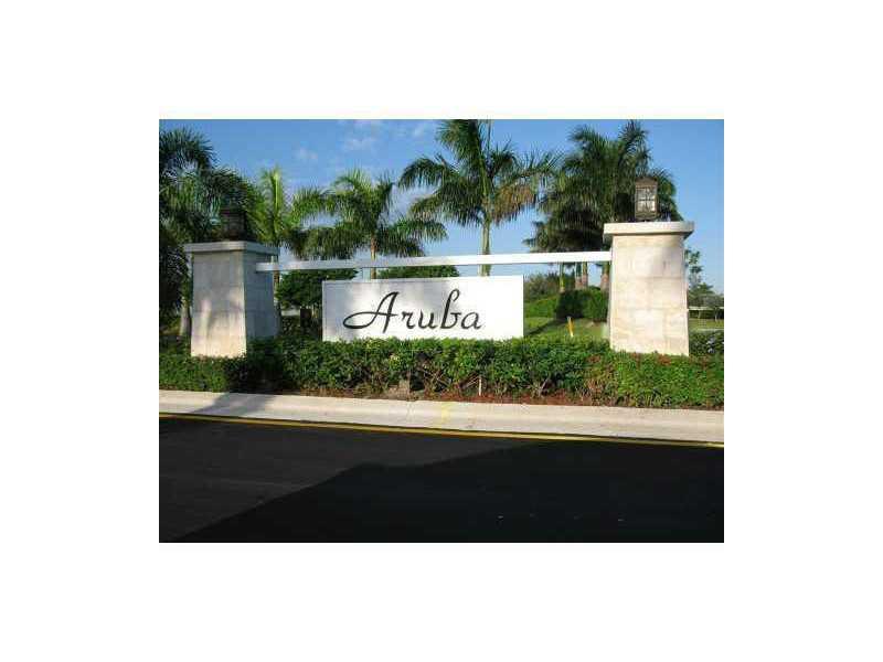 Rental Homes for Rent, ListingId:34162489, location: 2914 Northeast 1 DR Homestead 33033