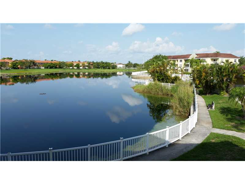 Rental Homes for Rent, ListingId:34162257, location: 8600 Southwest 212 ST Cutler Bay 33189