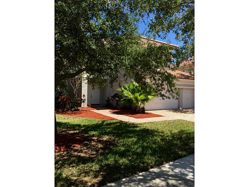 Real Estate for Sale, ListingId: 34162263, Miramar,FL33029