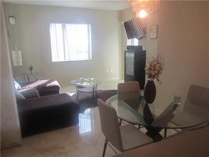 Rental Homes for Rent, ListingId:34162379, location: 10 ARAGON AV Coral Gables 33134