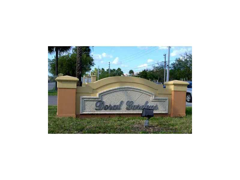 Rental Homes for Rent, ListingId:34162440, location: 4630 Northwest 79 AV Doral 33166