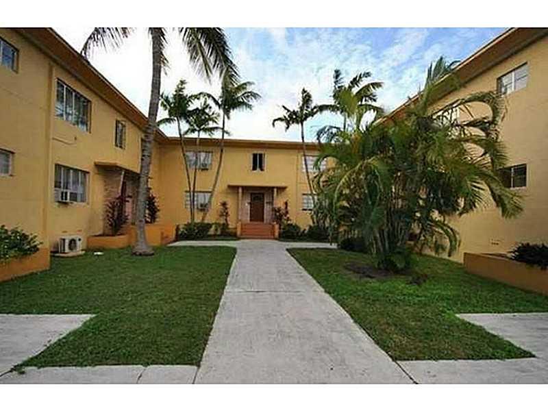 630 84th St # 26, Miami Beach, FL 33141