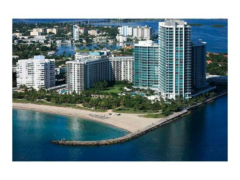 Rental Homes for Rent, ListingId:34162246, location: 10275 COLLINS AV Bal Harbour 33154