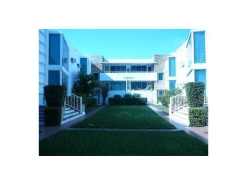 Rental Homes for Rent, ListingId:34166088, location: 10178 COLLINS AV Bal Harbour 33154