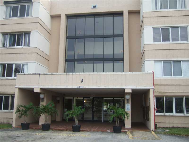 Rental Homes for Rent, ListingId:34166061, location: 14830 NARANJA LAKES BL Miami 33109
