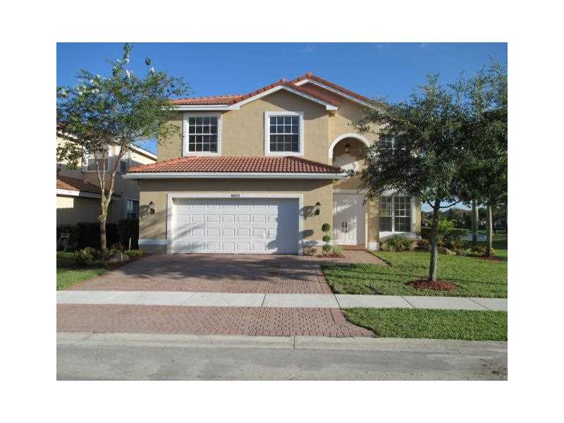 Real Estate for Sale, ListingId: 34184253, Miramar,FL33029