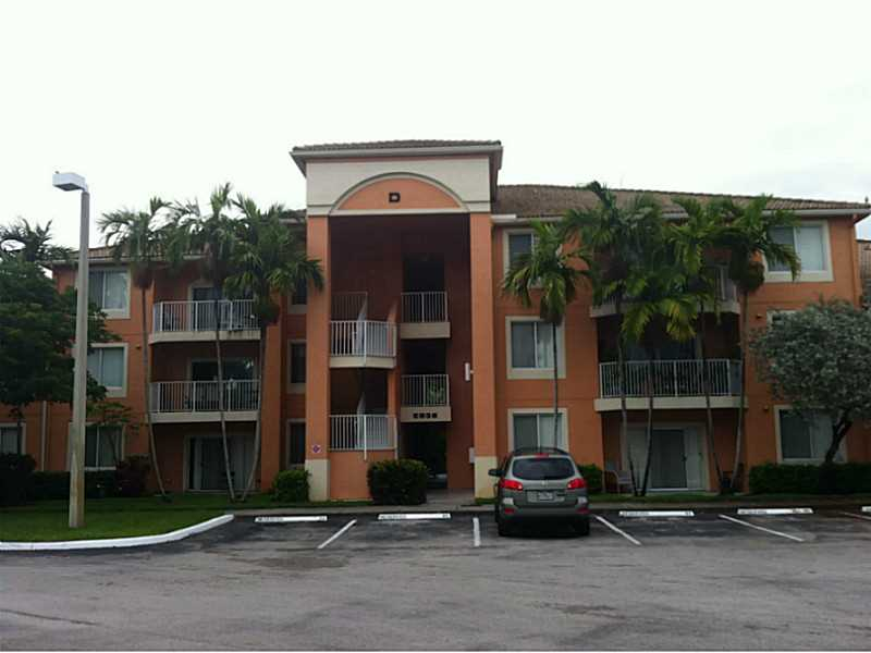 Rental Homes for Rent, ListingId:34184173, location: 6936 Southwest 39 ST Davie 33314