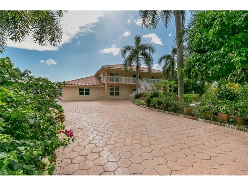 Real Estate for Sale, ListingId: 34173902, Southwest Ranches,FL33332