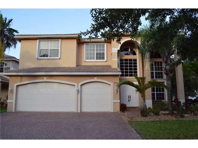 Real Estate for Sale, ListingId: 34173984, Miramar,FL33029