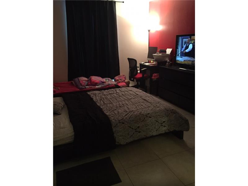 Rental Homes for Rent, ListingId:34174015, location: 16950 West DIXIE HY North Miami Beach 33160