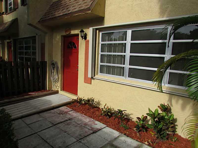Rental Homes for Rent, ListingId:34184149, location: 7175 NOVA DR Davie 33312