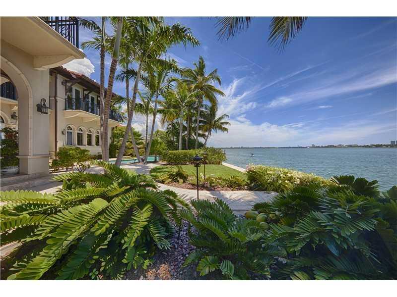 Real Estate for Sale, ListingId: 34184207, Miami Beach,FL33139