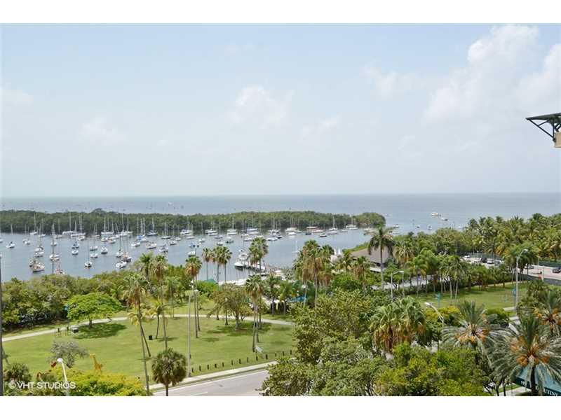 2901 S Bayshore Dr #, Coconut Grove, FL 33133