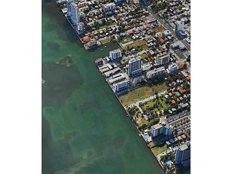 Real Estate for Sale, ListingId: 34189337, Miami,FL33137