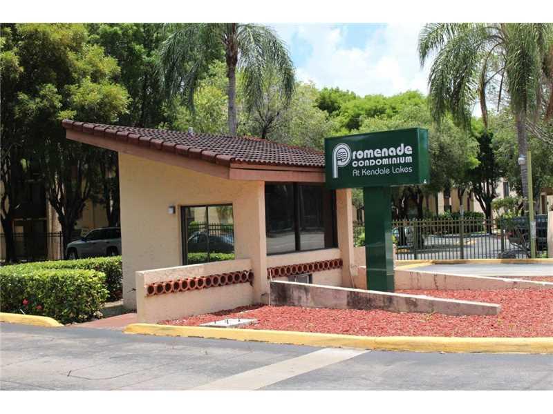 14321 N Kendall Dr # 109f, Miami, FL 33186
