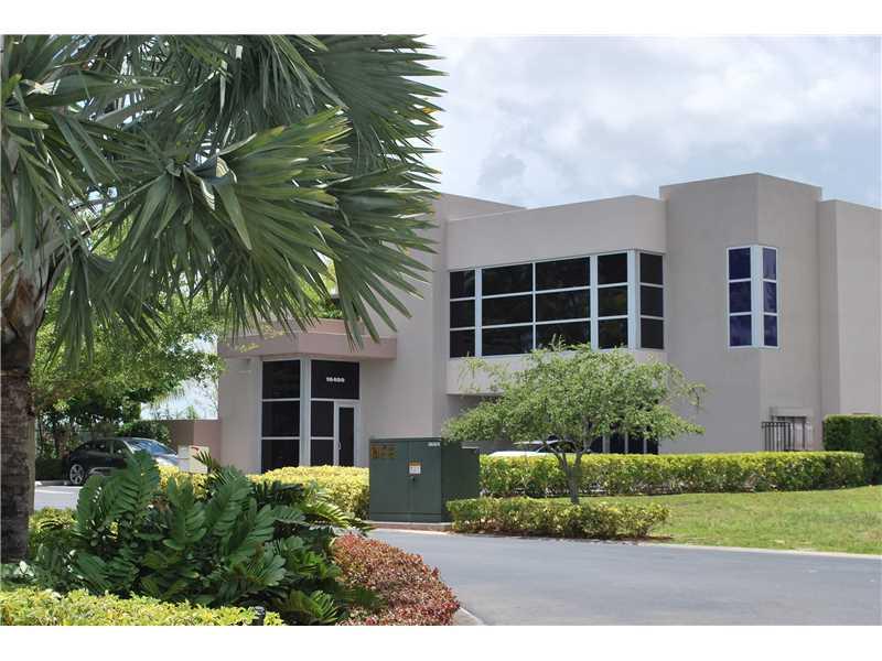 Real Estate for Sale, ListingId: 34189276, Miami Lakes,FL33014