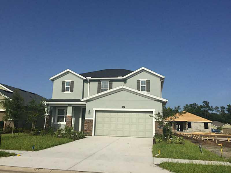 Rental Homes for Rent, ListingId:34193542, location: 105 FORMBY GRANDE AVE Daytona Beach 32124