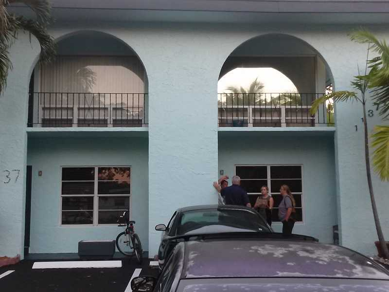 Rental Homes for Rent, ListingId:34193539, location: 1137 Southeast 6TH TE Ft Lauderdale 33316