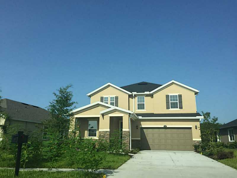 Rental Homes for Rent, ListingId:34198785, location: 121 FORMBY GRANDE Daytona Beach 32124