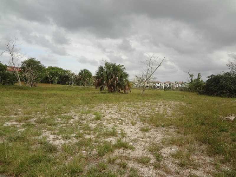 Real Estate for Sale, ListingId: 34198694, Miramar,FL33025