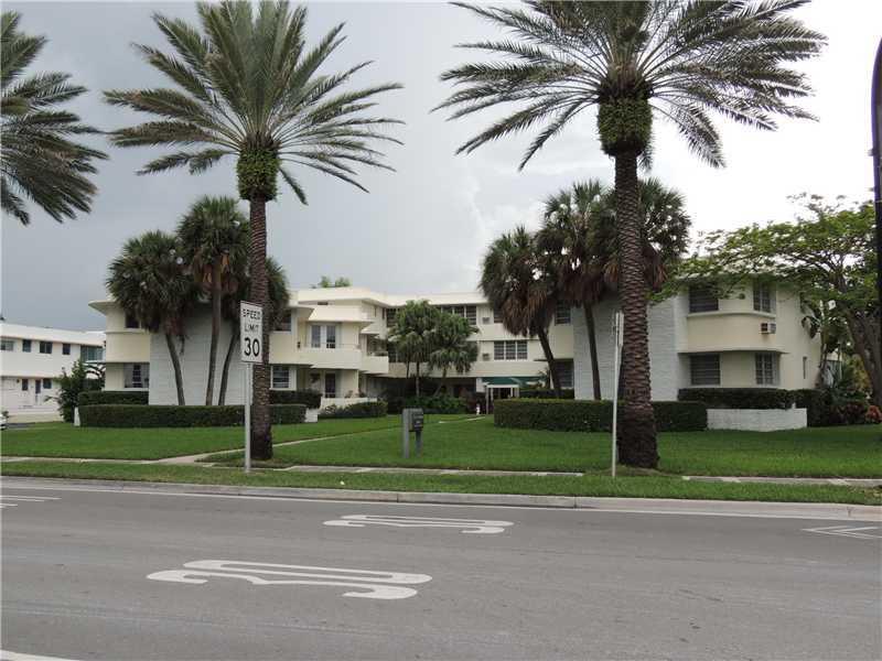 Rental Homes for Rent, ListingId:34198749, location: 10190 COLLINS AV Bal Harbour 33154