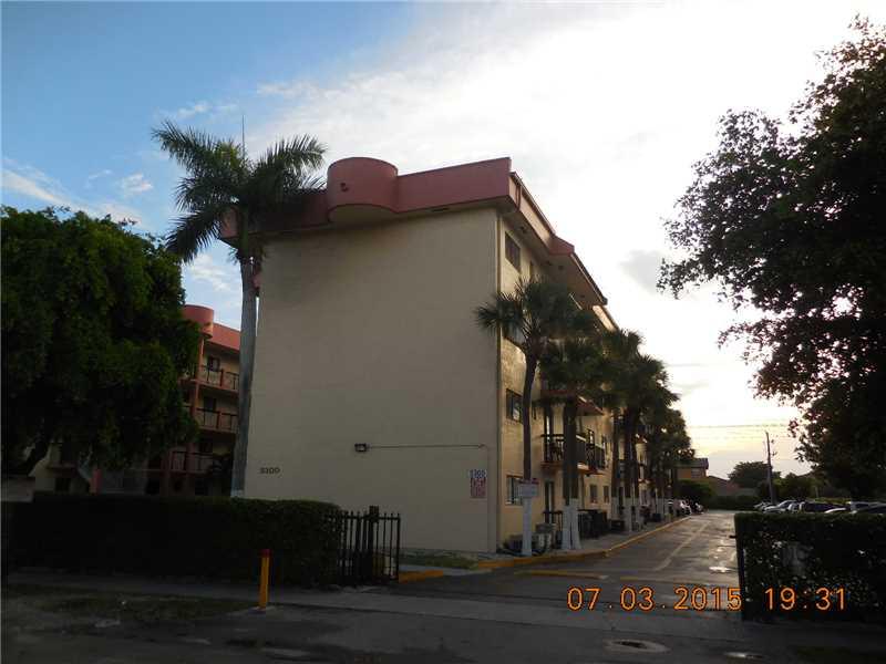 Rental Homes for Rent, ListingId:34200642, location: 5300 West 21 CT Hialeah 33016