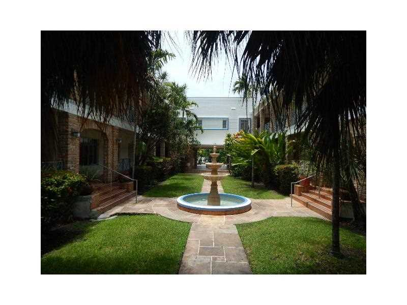 Real Estate for Sale, ListingId: 34202649, Miami Beach,FL33141