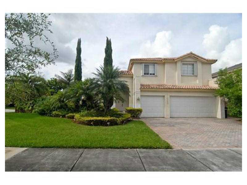 Real Estate for Sale, ListingId: 34202653, Doral,FL33178