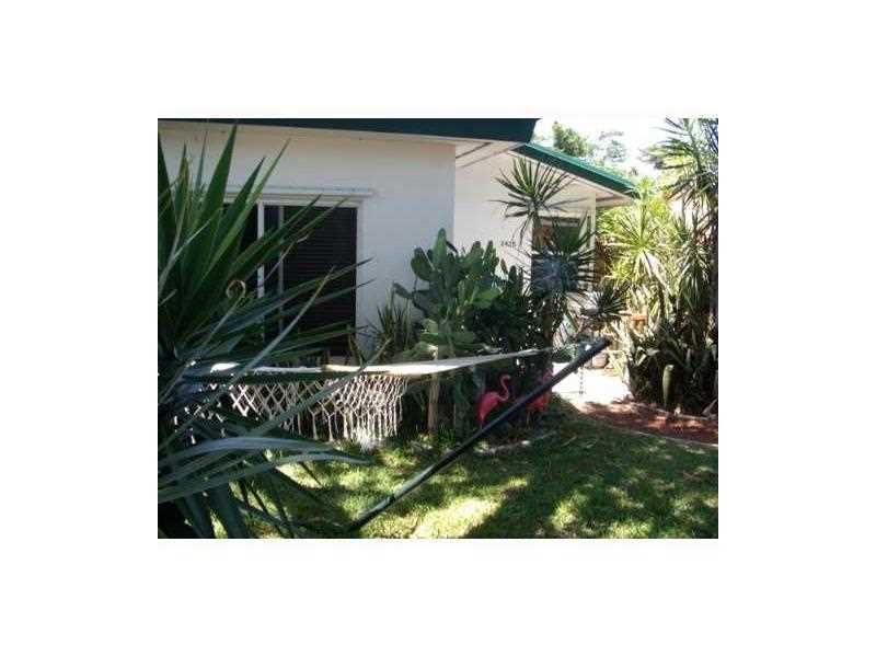 Real Estate for Sale, ListingId: 34227068, Hollywood,FL33020