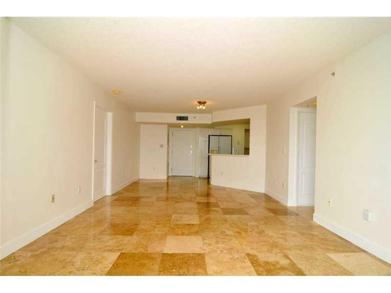 Rental Homes for Rent, ListingId:34227028, location: 1800 SUNSET HARBOUR DR Miami Beach 33139