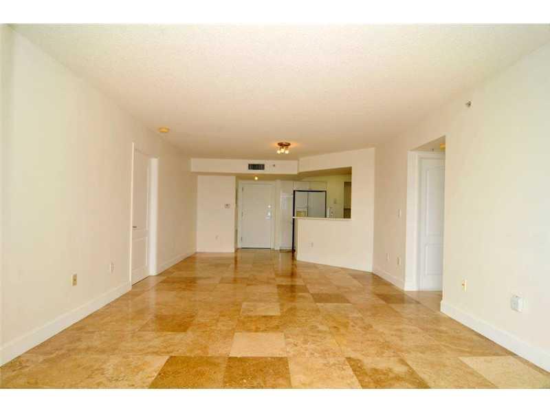 Rental Homes for Rent, ListingId:34227028, location: 1800 SUNSET HARBOUR DR Miami Beach 33139