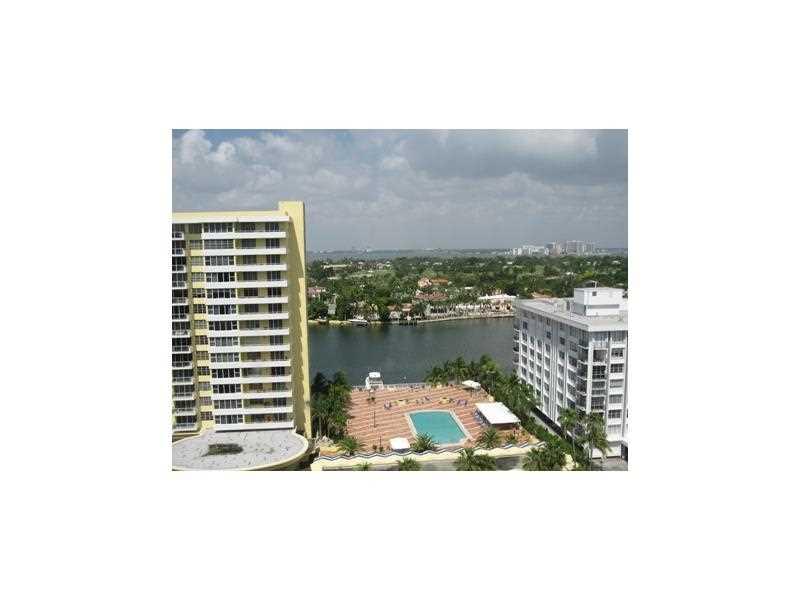 Real Estate for Sale, ListingId: 34227111, Miami Beach,FL33140
