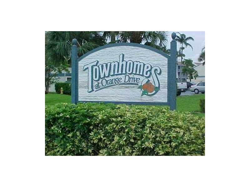 Rental Homes for Rent, ListingId:34226819, location: 4304 Southwest 70TH TE Davie 33314