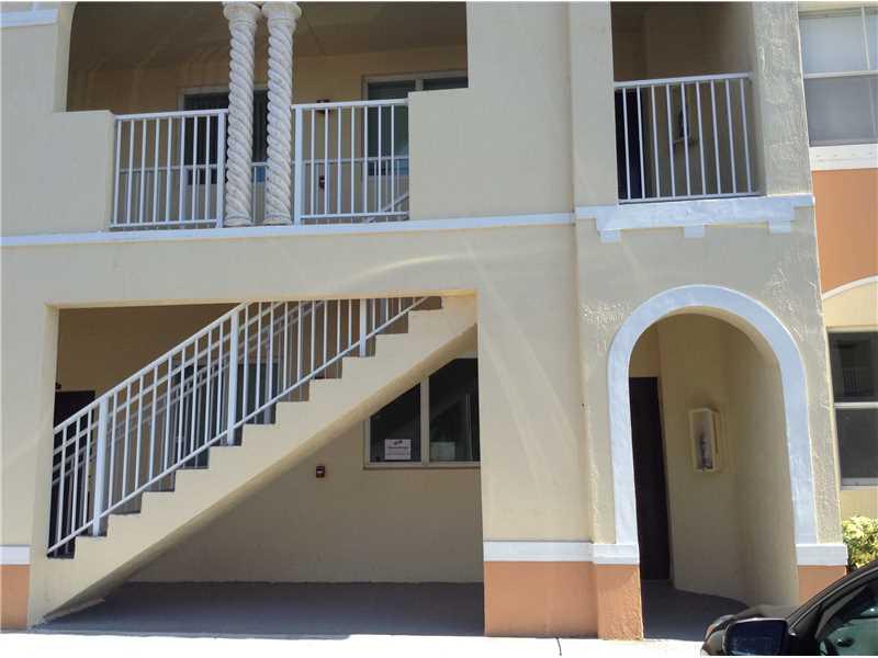 Rental Homes for Rent, ListingId:34235732, location: 1658 Southeast 28 CT Homestead 33035